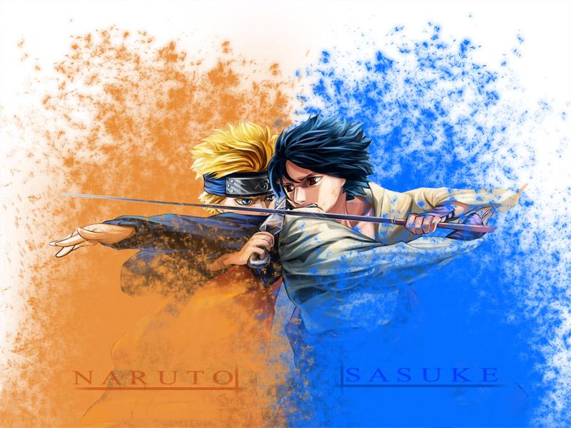 wallpaper naruto. wallpaper Naruto